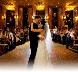 En Kısa Zamanda, En Mükemmel Dansı %10 İndirimle Siz Yapın!