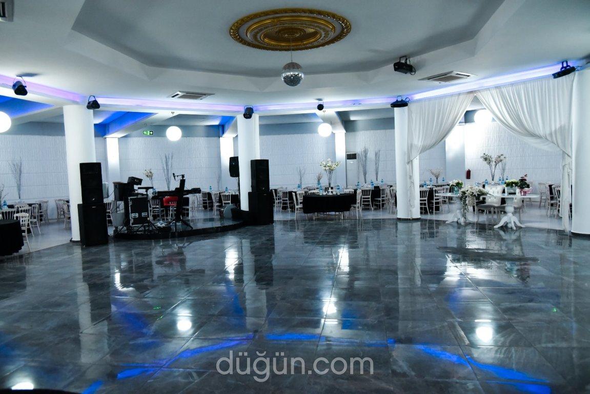 Safiye Sultan Düğün Salonları