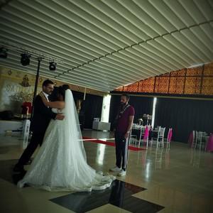 Dansangora Bale Dans Ve Müzik Akademisi