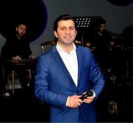 Mustafa Fidan / Tasavvuf Müzik