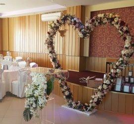 Serinoğulları Düğün Salonu