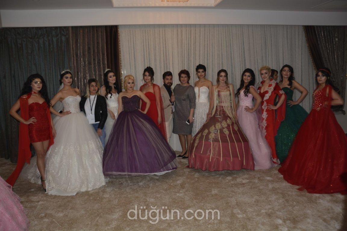 Ebru Korkmaz Moda