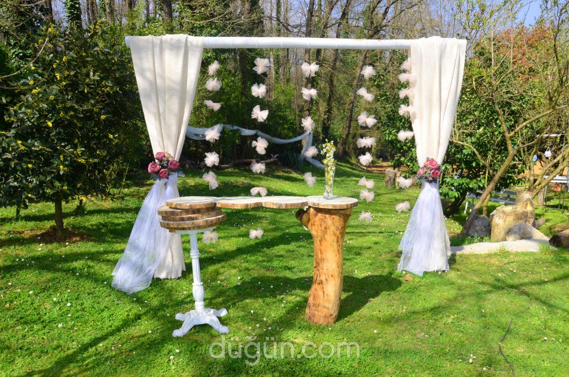 Amikos Kır Düğünü