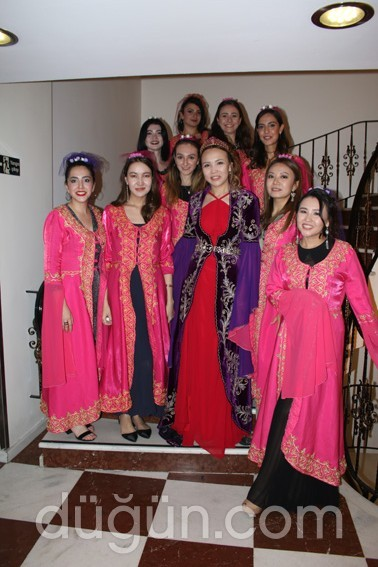 Saray Muhallebicisi Fatih