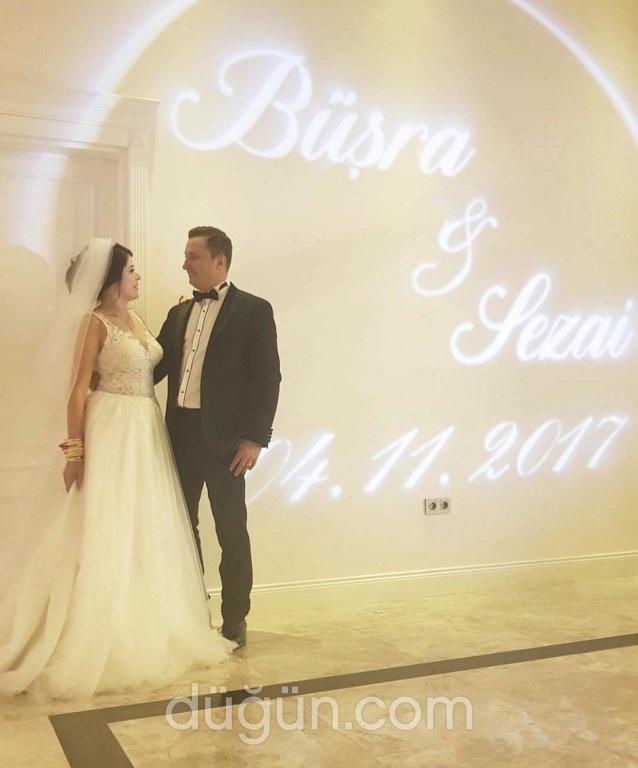 Falkel Eşsiz Düğün Fikirleri