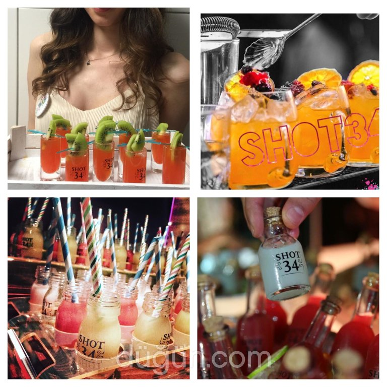 Shot34