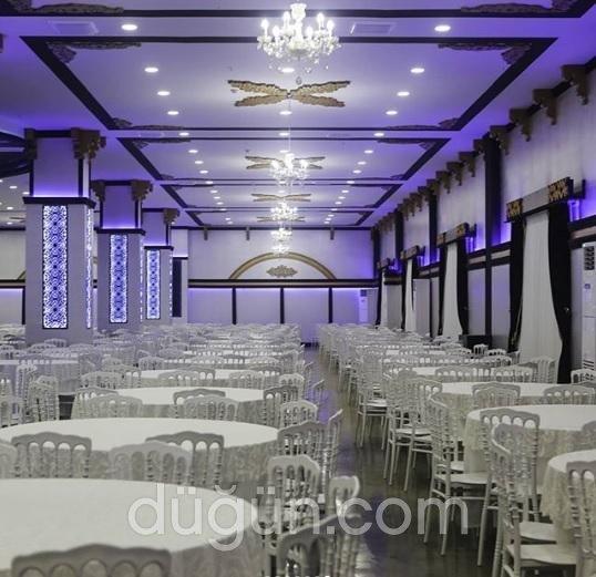 Sönmez Düğün ve Toplantı Salonu