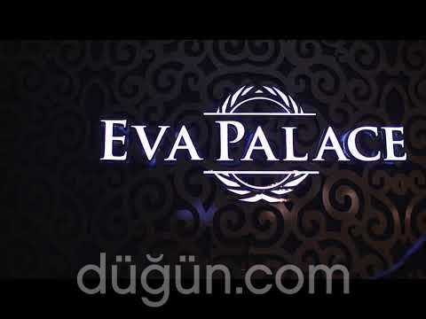 Eva Palace