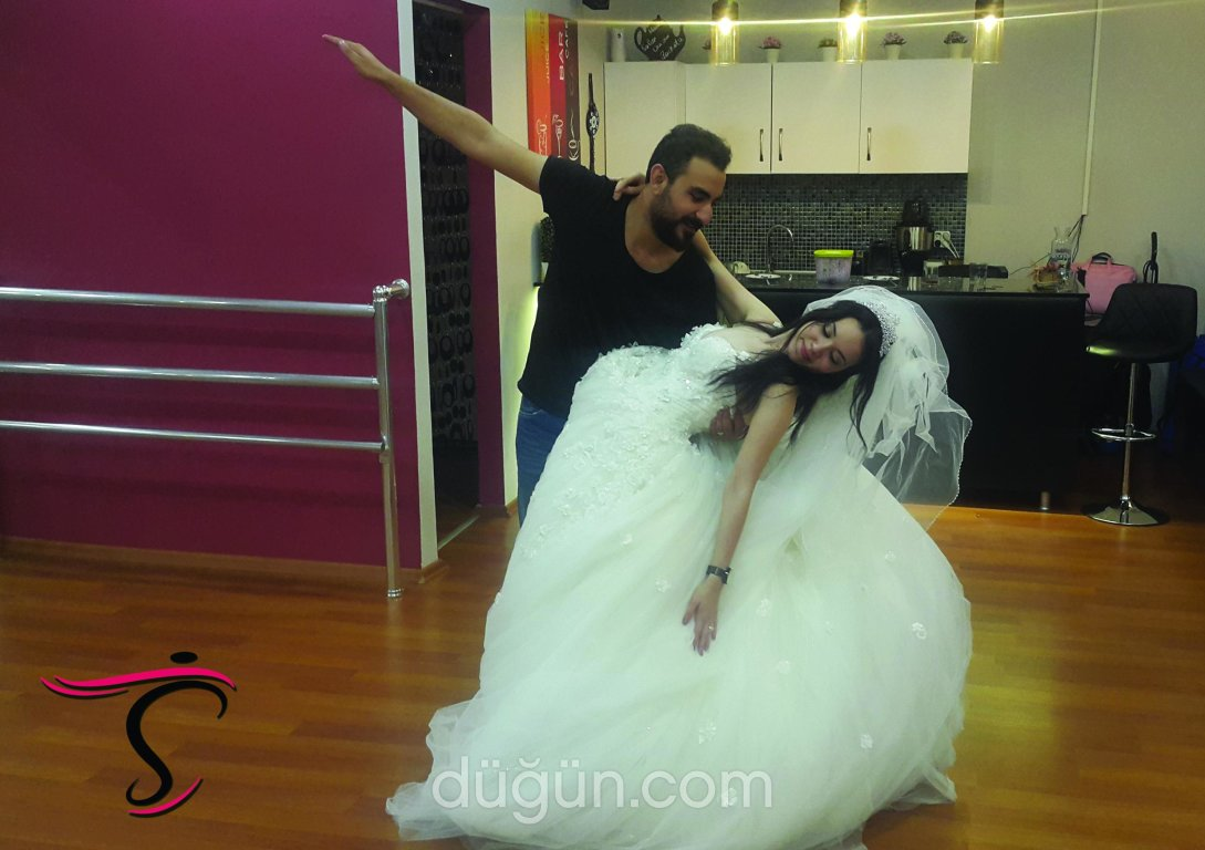 Mambo Ritmo Dance Studio