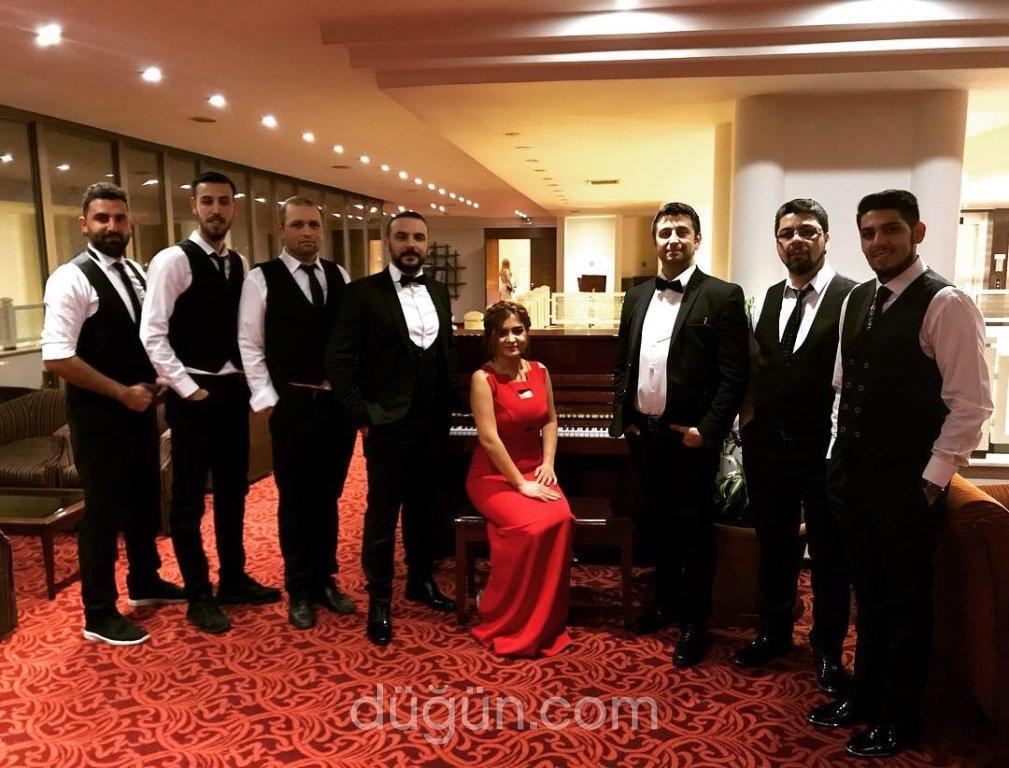 Kent Orkestrası Adana