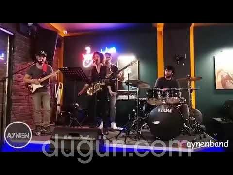Müzik Garaj