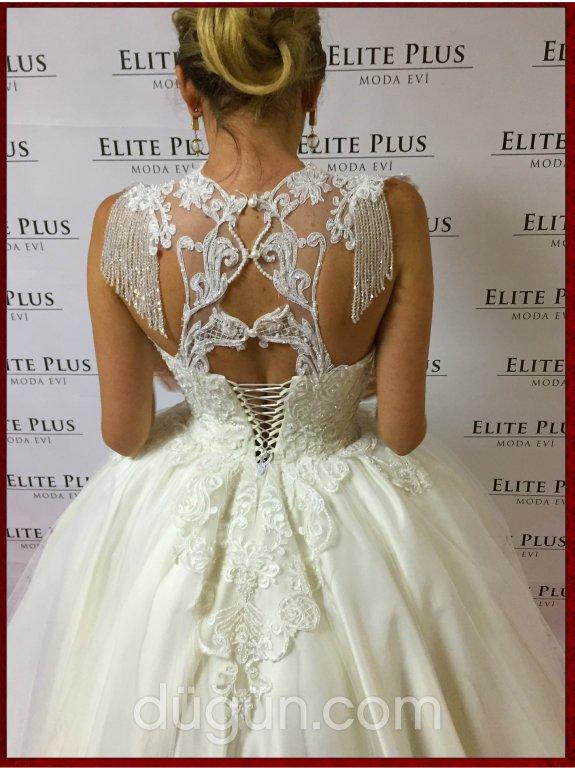 Elite Plus Moda Evi