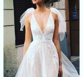 Tijen Haute Couture
