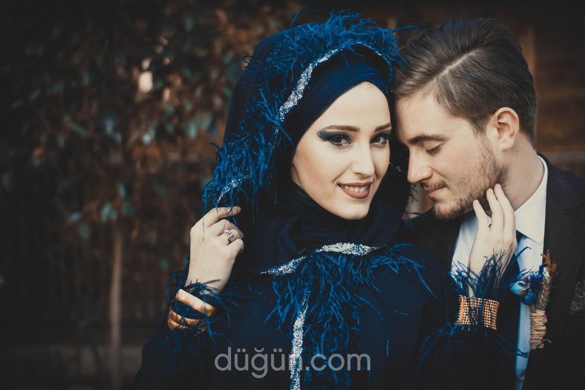 Murat Photography