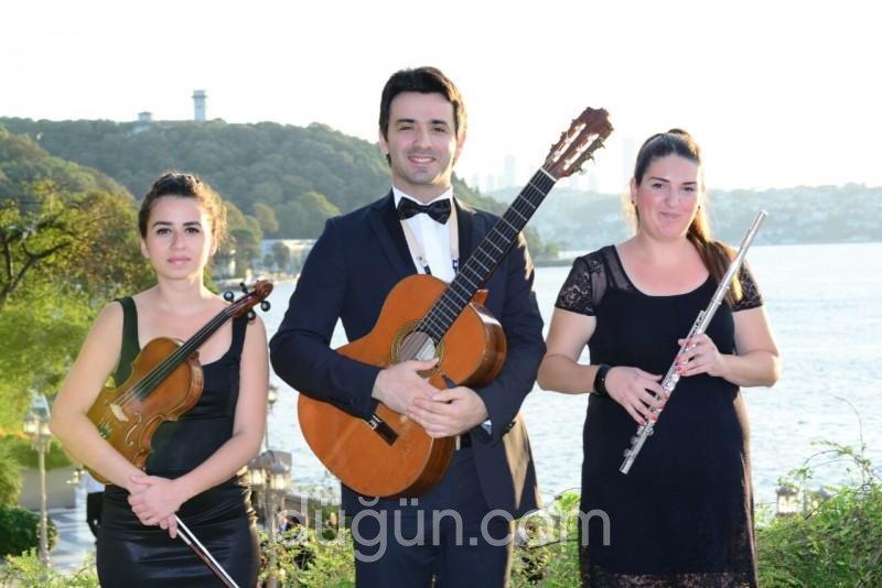 İstanbul Performans Orkestrası