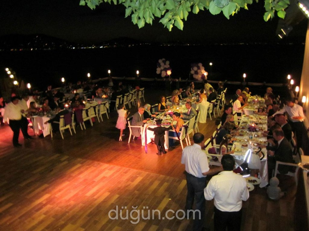 Anadolu Kulüp