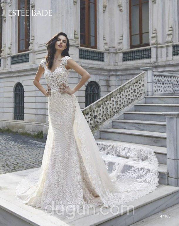Nil Wedding
