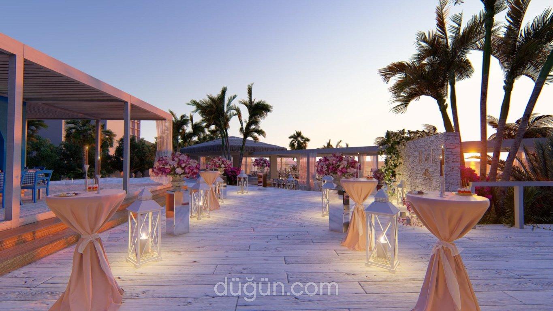 Design Plus Hotels Alaçatı