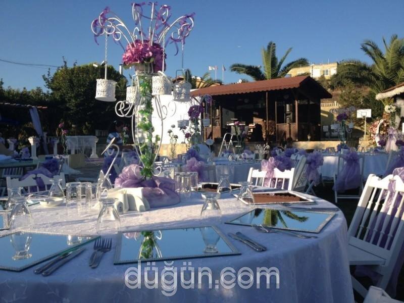 Papuli Restaurant & Banquet