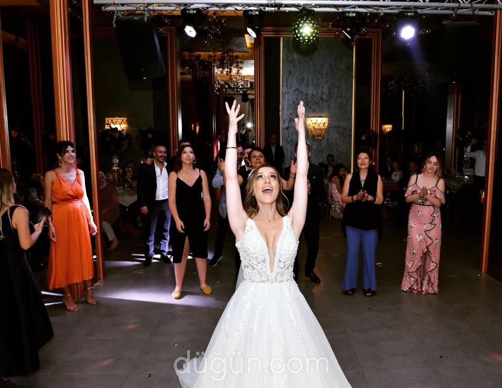 Glory Wedding Venue