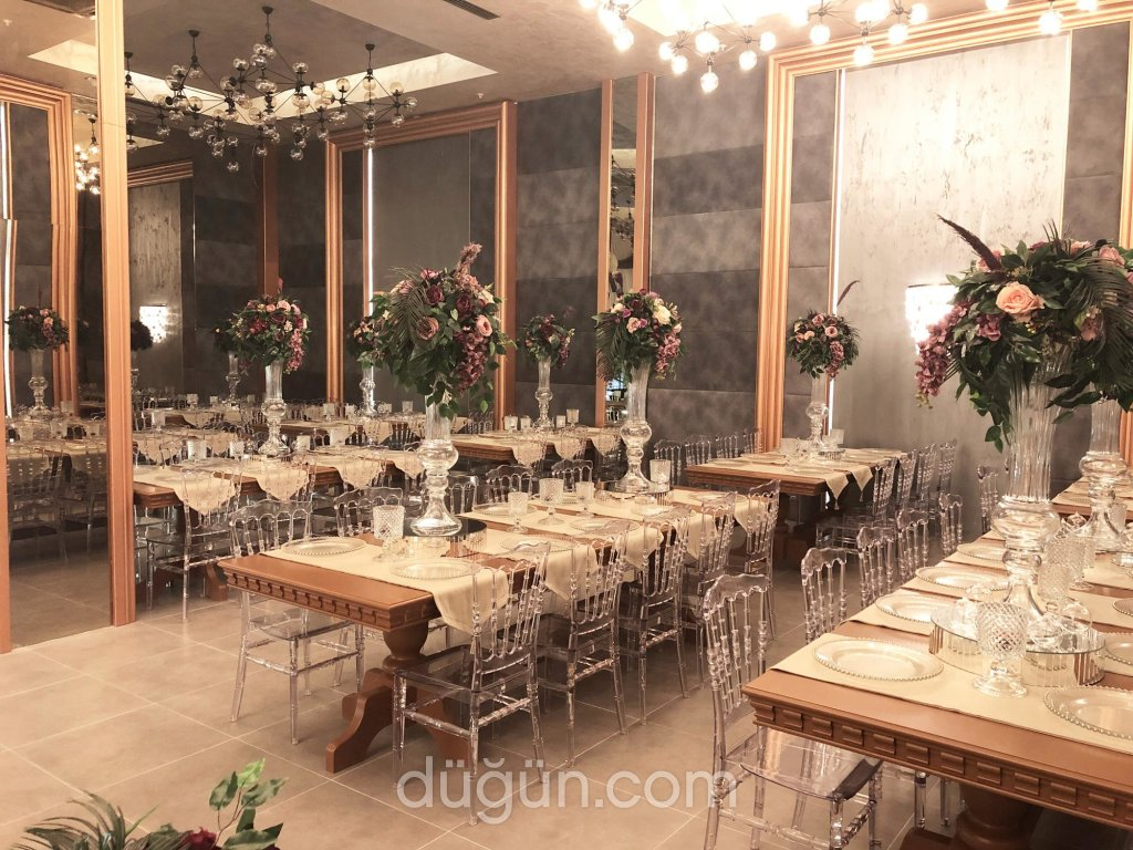 Glory Wedding Venue Premium
