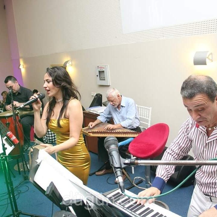 Ege Mey Orkestrası
