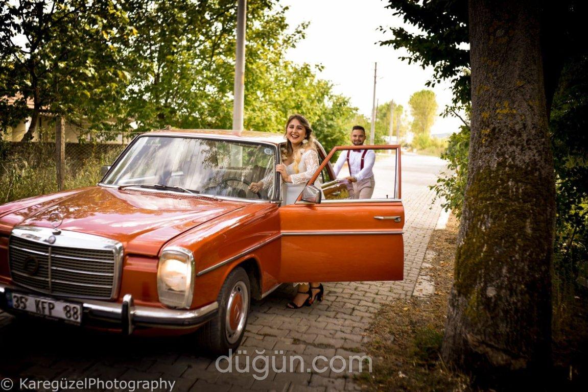 Karegüzel Photography