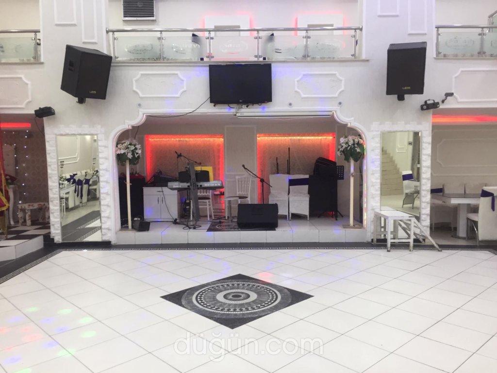 Yeni Saray Düğün Salonu