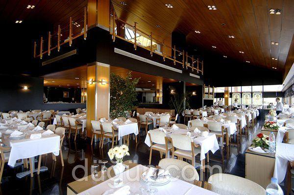 7Mehmet Restaurant