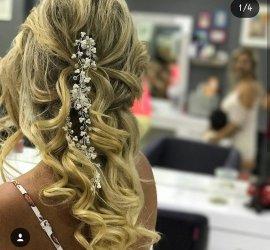 SHU Hair Design & Beauty Saloon