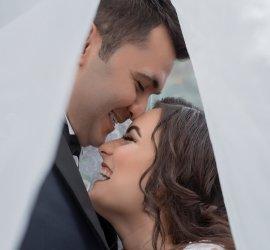 Yıl Sonuna Kadar Yapılacak Anlaşmalarda 1 Dakikalık Düğün Klibi Hediye!