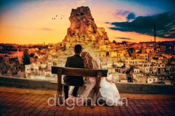 İsmail Özyurt Photography