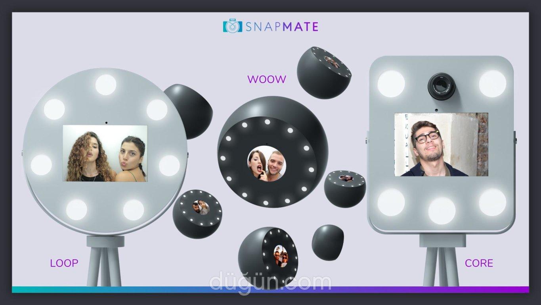 SnapMate