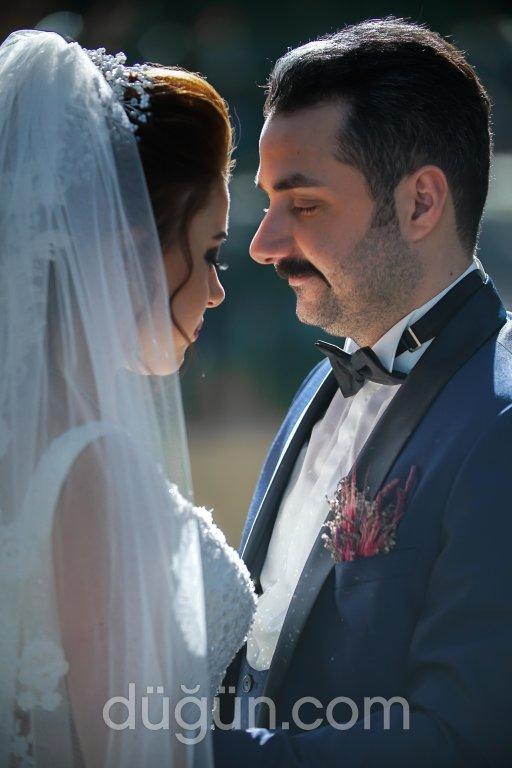 YKF Wedding