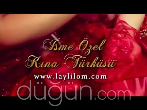 Laylilom.com