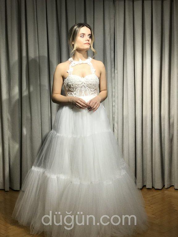 Ebru Kırcalı Bridal Store