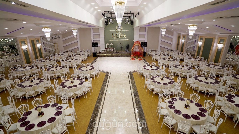 Hera Düğün Davet
