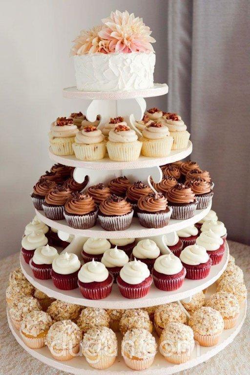 Cup N Cake