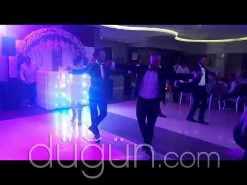 Düğün Dansı İstanbul