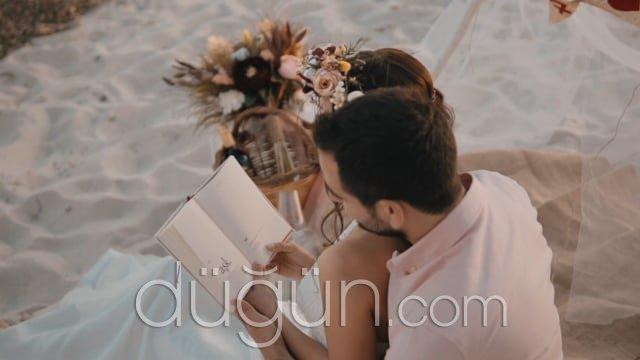 25 Wedding Photograpy & Videography
