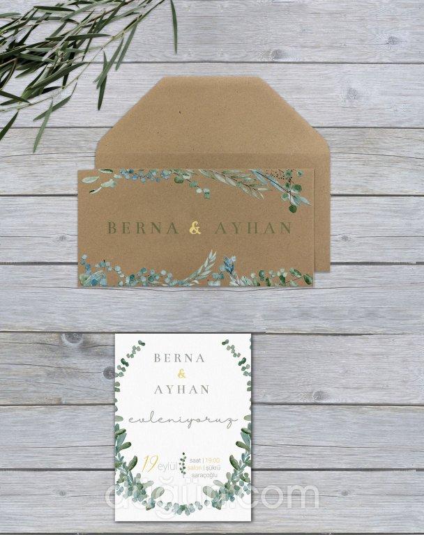 Wedding And Crafts