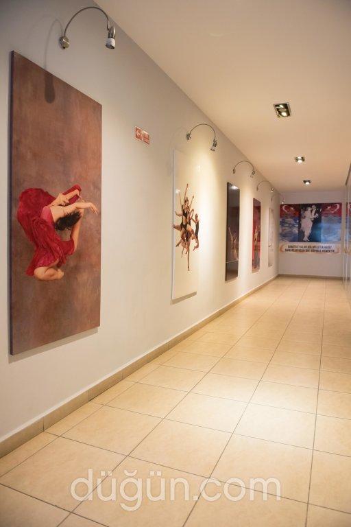 Gala Kültür & Sanat Merkezi