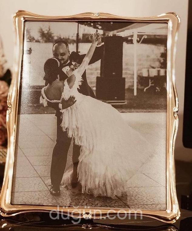Düğün Dansı Sakarya