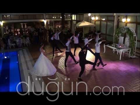 Tanju Yıldırım Dans Akademi