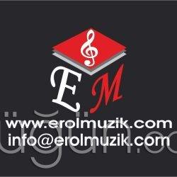 Erol Müzik Organizasyon