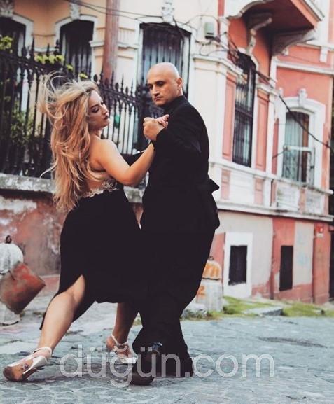 Tango Love