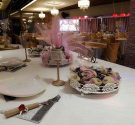 Leka Düğün Salonu