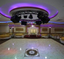 Yıldız Balo Salonu