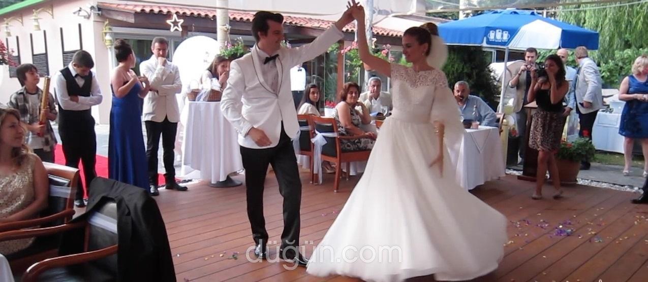 Düğün Halk Dansları Melih Altın
