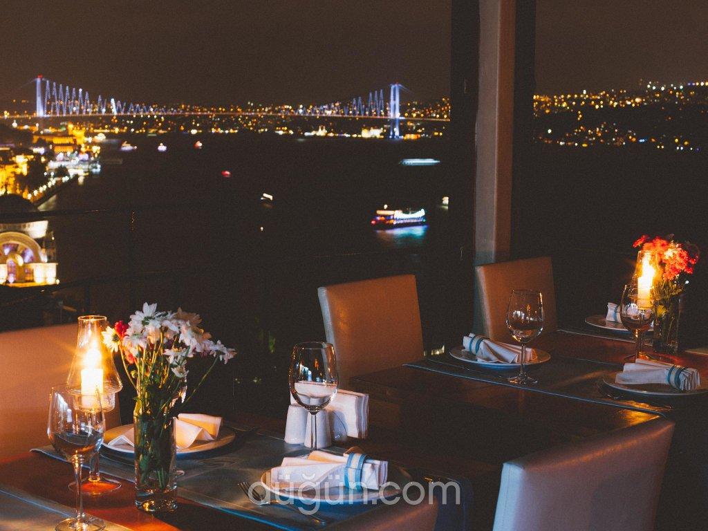 Sed Bosphorus